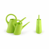 Plastex 5L Lime Watering Can