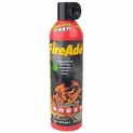 FireAde 2000 Fire Extinguisher - 16 oz