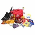Ten Below - Winter Road Warrior - Standard Emergency Kit
