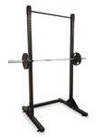 Ape Multi Press Squat Rack