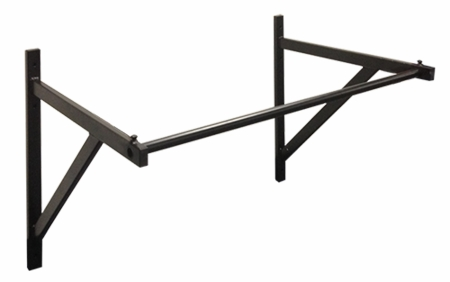 Ape Wall Mount Chin-Up / Pull-Up Bar
