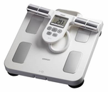 Body Fat Testers & Tools