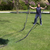 """Body Solid 1.5"""" x 50' Battling Rope"""