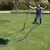 """Body Solid 2"""" x 40' Battling Rope"""