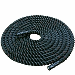 "Body Solid 2"" x 50' Battling Rope"