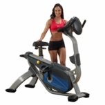 Body Solid B5U Endurance Upright Bike