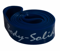 Body Solid BSTB4 Power Band - Heavy