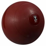Body Solid BSTHB30 Slam Ball - 30lb