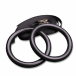 Body Solid BSTRINGS Gym Rings