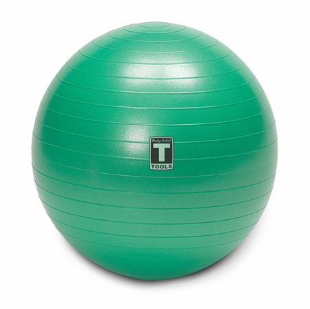 Body Solid BSTSB 45cm Stability Ball