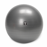 Body Solid BSTSB 55cm Stability Ball