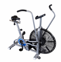 Body Solid FB300 Endurance Fan Bike
