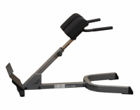 Body Solid GHYP345 45 Degree Hyperextension