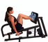 Body Solid GLP Leg Press Attachment