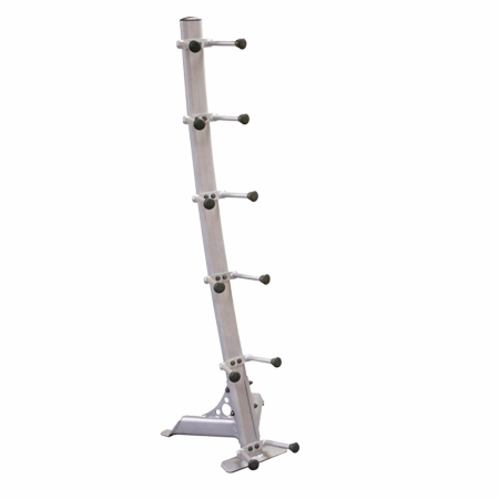 Body Solid GMR10 Medicine Ball Rack