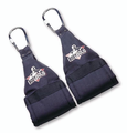 Body Solid Gut Buster Ab Slings