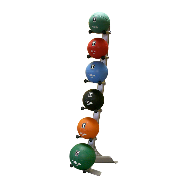 Body Solid Medicine Ball Package GMR10-PACK