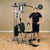 Body Solid P1X Powerline Home Gym