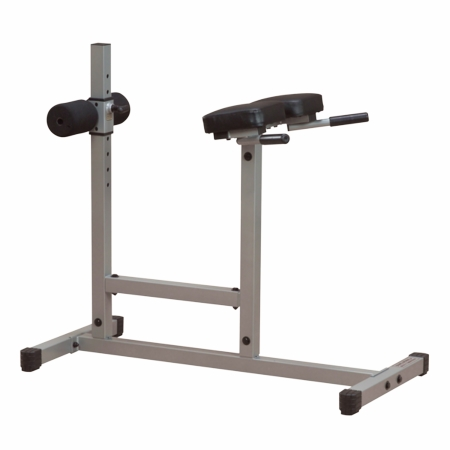 Body Solid PCH24X Powerline Roman Chair