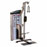 Body Solid Series II S2BTP Bicep/Tricep Machine