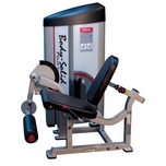 Body Solid Series II S2LEX Leg Extension Machine