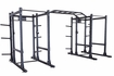 Body Solid SPR1000DBBACK Extended Double Power Rack