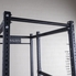 Body Solid  SPRCB Fat Chin-Up Crossmember for SPR1000