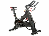 BodyCraft SPT-MAG Indoor Training Cycle