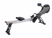 Dynamic R1 Pro Magnetic Air Rower