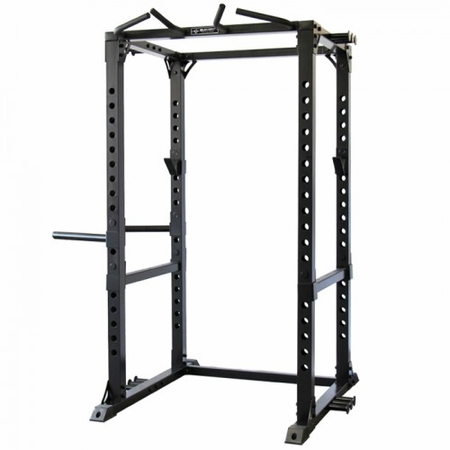 Element Fitness 350 Power Rack