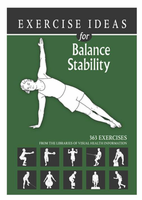 Exercise Ideas For Balance Stability