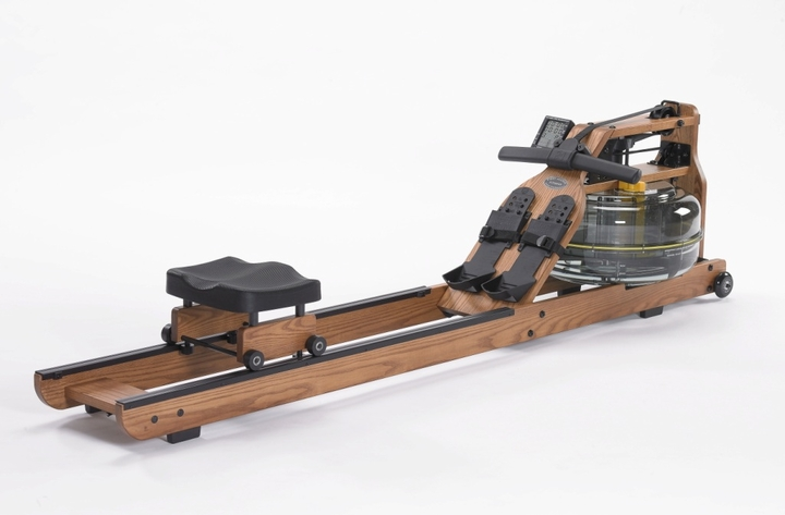 First Degree Fitness Viking 2 AR Rower