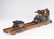 First Degree Fitness Viking Pro Rower