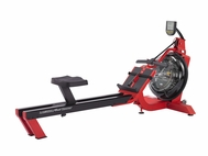 First Degree S6 Laguna Challenge AR Rower