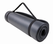 Fitness & Stretching Mats