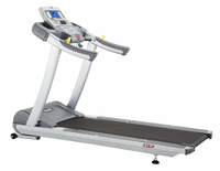 Fitnex T70 HRC Commercial Treadmill