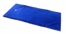GoFit Folding Aerobic Exercise Mat