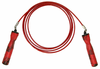 GoFit GF-PCR9 Pro Cable Jump Rope