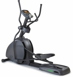 Green Series 6000-G1 Light Commercial Elliptical