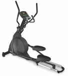 Green Series 6000 Light Commercial Elliptical