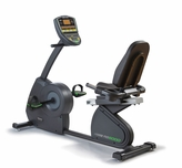 Green Series 6000-G1 Light Commercial Recumbent Bike