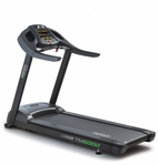 Green Series 6000-G1 Light Commercial Treadmill