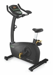 Green Series 6000 Upright Exercise Bike