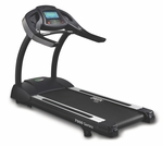 Green Series 7000 Commercial Treadmill