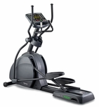 Green Series 7000-G1 LED Commercial Elliptical
