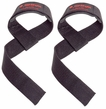 Harbinger Padded Lifting Straps (Pair)