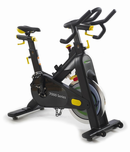 Indoor Cycling & Group Training Bikes
