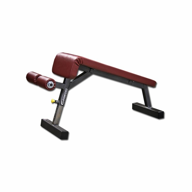 Legend Bench 28 Images Legend Fitness Flat Utility Bench Legend Multi Purpose Bench 3104