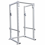 Legend Fitness Varsity Power Rack 3121-V