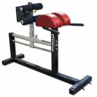 Legend Fitness Glute Ham Hyperextension 3130
